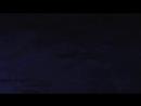 [Azazin Kreet] Правильный смысл 2 [Геркулес]