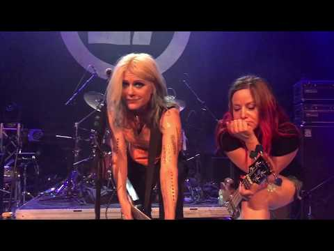 L7 - Slide - Indianapolis IN 4/18/2018