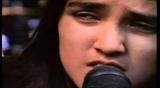 TANITA TIKARAM - Twist In My Sobriety Live@1990 HQ