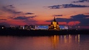 Нижний Новгород Аэросъемка. Nizhny Novgorod Aerial Drone Footage | SkyMovie