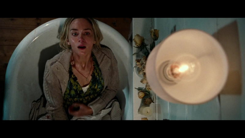 Vlc-record-2018-07-18-03h50m05s-A Quiet Place 2018 720p BluRay DD5.1 x264-HDS-