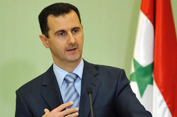 Почему Саудовская Аравия не любит Асада