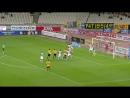 AEK 4 -0 Panionios All Goals and Highlights 15_09_2018