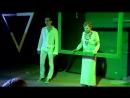 Спектакль Женщины по рассказам Чехова представил театр Стаса Слободянюка в Краснодаре