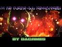 SFM| Evil Never Feels Guilty |music by: DAGames - I'm The Purple Guy