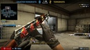 Counter strike Global Offensive 2018 10 28 00 15 30 02