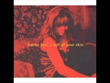 Hanne Boel - Salt of your skin (1998)
