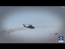 Iran army drills continue in the country's