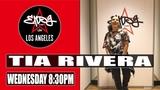 Tia Rivera