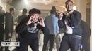 Joey Fatts IDGAF ft A$ton Matthews Official Video