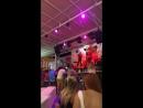 Еля Авраменко — Live