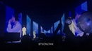 181010 RUN BTS방탄소년단 Love Yourself Tour in London 1080p Fancam