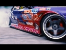 SC FILMS — GT5-3P Work Wheels X JDM Concept: Evolution Of Masterpiece.