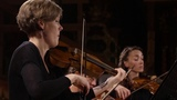 Telemann Sonata in D Major TWV 441 (Spirituoso) Kore Orchestra