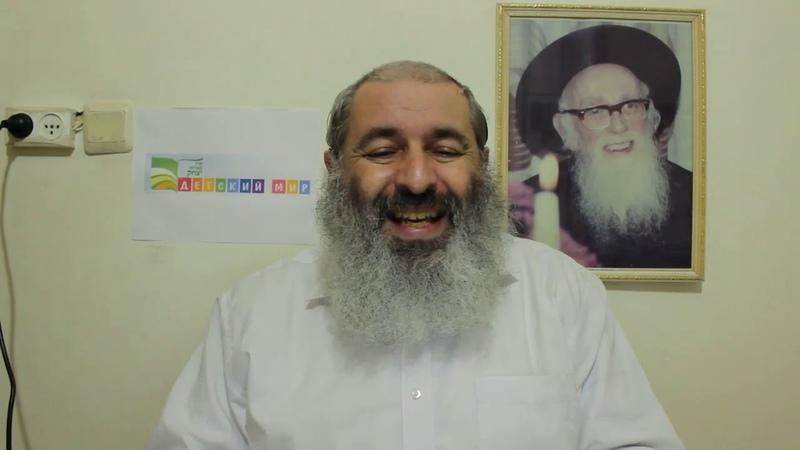 Пророки. Судьи. Атниэль бен-Кеназ и Эхуд бен-Гера.