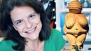 Vênus de Willendorf uma mulher com mais de 20 000 anos TOP 100 1