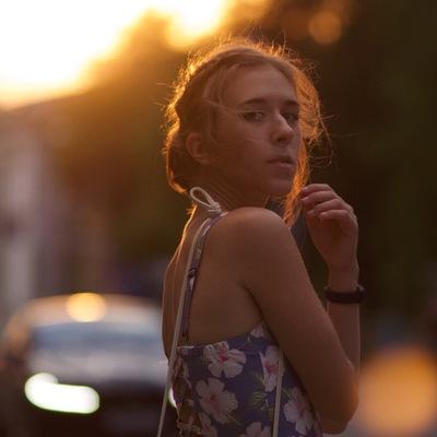 Елизавета Болотская