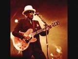 The Doors and John Lee Hooker Roadhouse Blues