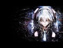 Nightcore- Blow Ke$ha