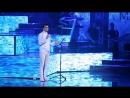 Sardor Mamadaliyev Yigit nolasi nomli konsert dasturi 2018 yil