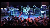 Scars on broadway - live at Troubadour 2052010 FULL