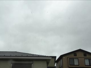2018 Typhoon №21