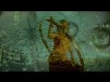 Zero 7 - Destiny ft. Sia&Sophie Barker