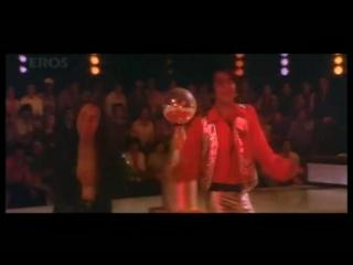 Rocky -- Aa Dekhe Zara Kis Mein Kitna Hai Dum, 1981 -- Asha Bhosle, Kishore Kumar, R