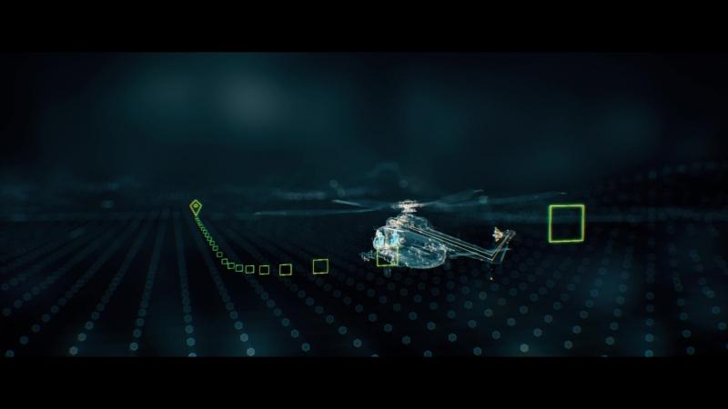 полет_по_навигатору