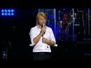 """Концерт Олега Винника во дворце """"Украина"""" - Киев - 2016 - Интер"""