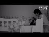 Let Go Of My Baby s3x7 Hua Chenyu cut (08-07-2018) 放开我北鼻