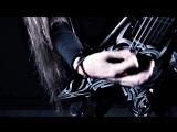 Agathodaimon - Ive Risen ( Symphonic Black Metal, Gothic Metal ) (2013) 720p