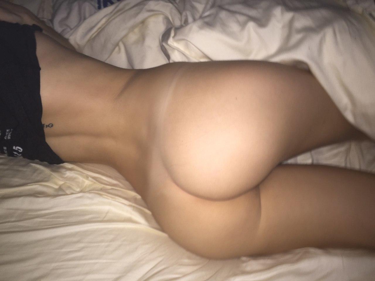 Free petite lesbian porn videos