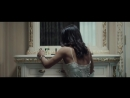 Sebnem Qehremanova - Agir Cinayet 2018 (Official K.mp4