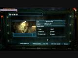 Прохождение Dead Space 3 / Кооп с Бро / Обелиск Ми Тибя Шатать =) #ч2