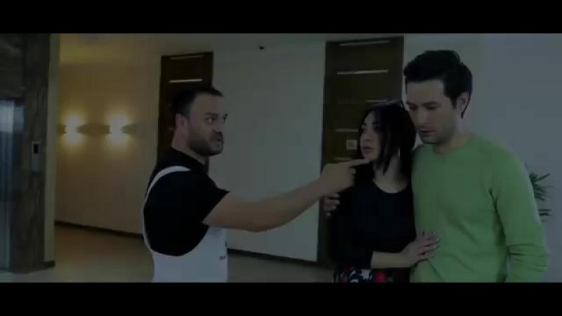 Izzatbek Holiqov - Baxti qarolar | Иззатбек Холиков - Бахти каролар