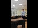 Хищный японец видео в цвете