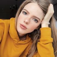 Мария Кицова | Москва