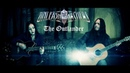 The Outlander - Unleash The Archers Acoustic Cover