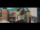 2 Chainz - Bigger Than You ft. Drake, Quavo [СТИЗИ]