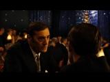 ВТОРОЕ ДЫХАНИЕ (2007) - криминальная драма, детектив, триллер. Ален Корно 1080p