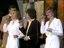 Muļķe Sirds (2.vieta) — Žoržs Siksna LR Sieviešu vokālais ansamblis (1980)