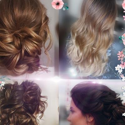 Oksana Hair