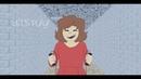 [Baldi's Basics] Her | Animation Meme | Playtime
