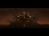 Watchmen_отрывок