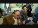 الشيخ محمد فوزى غبارة ينشد قصيدة الاسراء و1