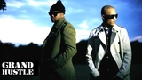 T.I. - No Mercy ft. The-Dream Official Video