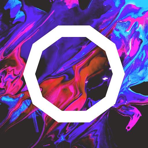 Hybrid Minds альбом Supernova (feat. Catching Cairo)