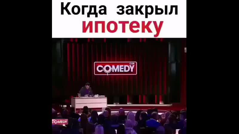 Yakovlev_police-20190702-0001.mp4