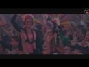 Dimitri Vegas Like Mike vs DJ Fresh x Martin Floyd DEZZMO - Zombie (Music Video)